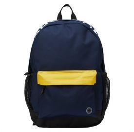 DC Ανδρική τσάντα πλάτης Backsider 18.5L - Medium Backpack